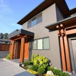 custom-homes-109
