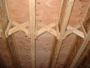 Timber Frame Design ⋆ Tamlin Homes Timber Frame Home