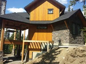 Tamlin Homes - Bridge Lake May 31, 2015 (1)