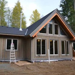 tamlin-homes-black-creek-vancouver-island-bc