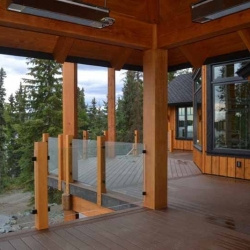 tamlin-homes-bridge-lake-100-mile-house-bc