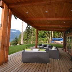 tamlin-homes-brittania-beach-bc