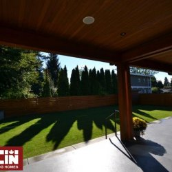 tamlin-homes-north-burnaby-custom-home