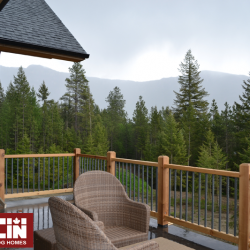 tamlin-homes-creston-bc-custom