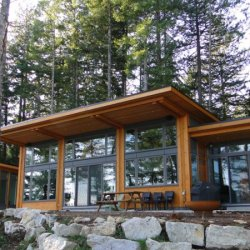 tamlin-homes-gambier-island