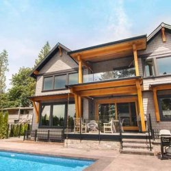 tamlin-homes-willowbrook-bc