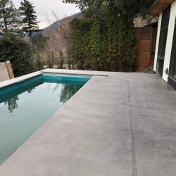 tamlin-homes-peachland-bc