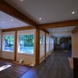 tamlin-homes-south-surrey-bc-custom