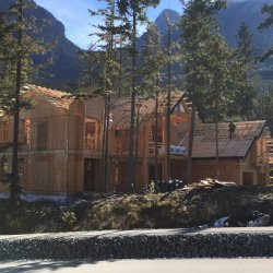 tamlin-custom-home-whistler-bc