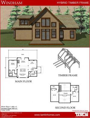 \SbsusersProjectsMarketingPlans & Standard Plan Prices2. T