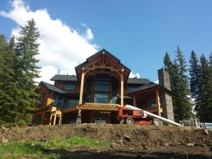Tamlin Homes - Bridge Lake May 31, 2015 (8)