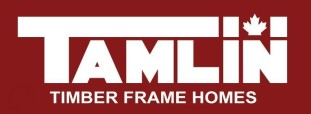 Tamlin Homes | Timber Frame Home Packages