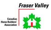CHBA-FV-logo-large-e1433799480678