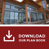 Tamlin Home Plan Book