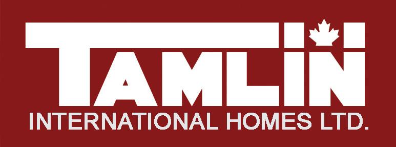 Tamlin Homes International